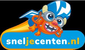 Sneljecenten.nl